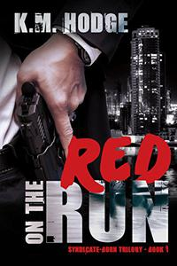Red on the Run