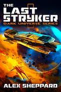 The Last Stryker