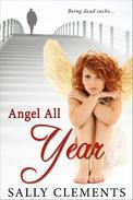 Angel All Year