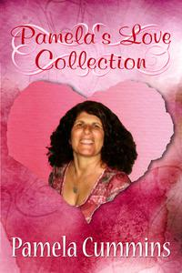 Pamela's Love Collection