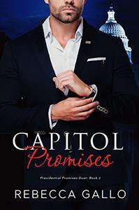 Capitol Promises