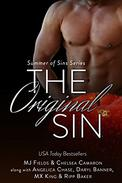 The Original Sin: Summer of Sins