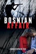 Bosnian Affair