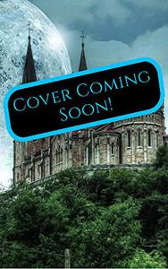 The Clan-Vampire Clash: Book Four