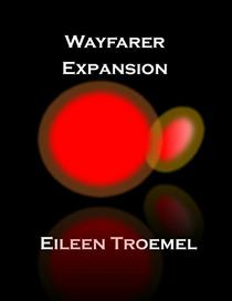 Wayfarer Expansion