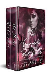 The Complete Red Duet
