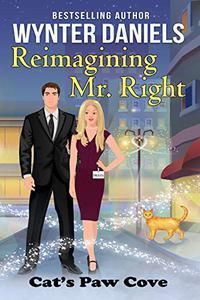 Reimagining Mr. Right