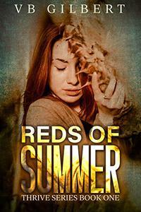 Reds of Summer