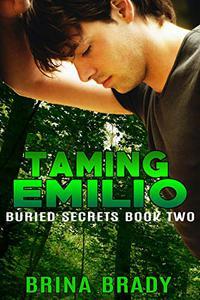 Taming Emilio