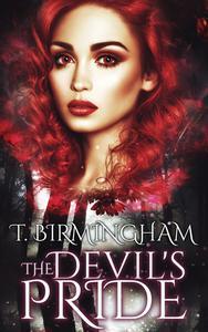 The Devil's Pride (Wild Beasts Series Book 1)