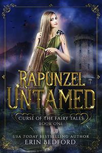 Rapunzel Untamed