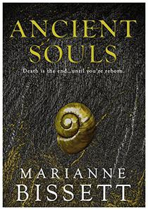 Ancient Souls: