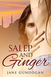 Salep and Ginger