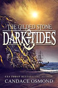 The Gilded Stone: A Time Travel Fantasy Romance