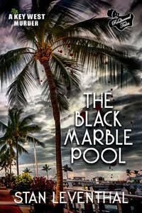 The Black Marble Pool