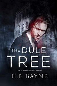 The Dule Tree