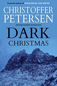 Dark Christmas: A short story of Christmas and contamination in the Arctic