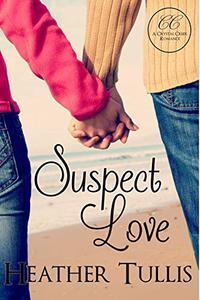 Suspect Love