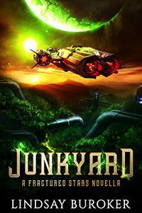 Junkyard: