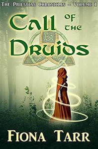 Call of the Druids