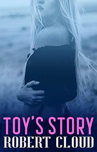 Toy's Story: Acquisition of a Sex Toy