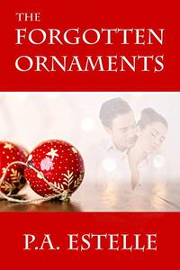 The Forgotten Ornaments