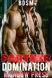 Partner Domination