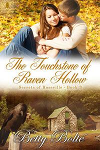 The Touchstone of Raven Hollow