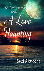 A Love Haunting