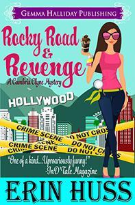 Rocky Road & Revenge