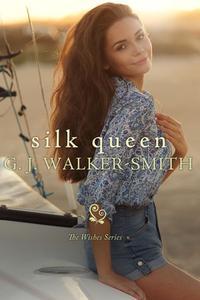 Silk Queen