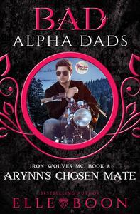 Arynn's Chosen Mate