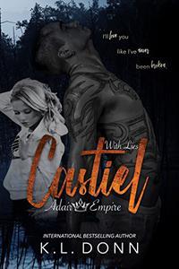 Castiel: With Lies