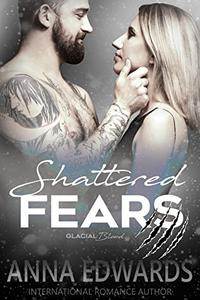 Shattered Fears