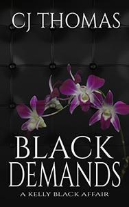 Black Demands
