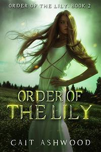 Order of the Lily