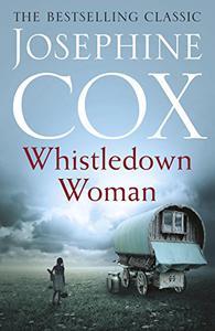 Whistledown Woman: An evocative saga of family, devotion and secrets