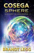 Cosega Sphere