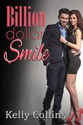 Billion Dollar Smile