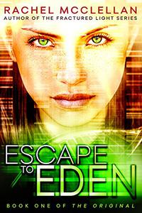 Escape to Eden