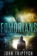 The Fomorians (Wrath of the Old Gods