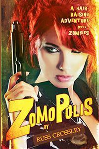 Zomopolis