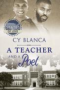 A Teacher and a Poet