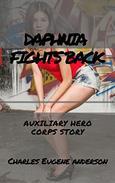 Daphnia Fights Back