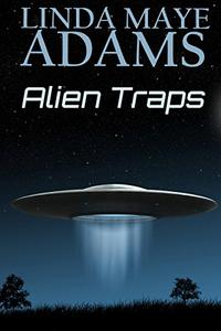 Alien Traps