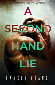 A Secondhand Lie