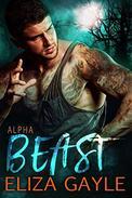 Alpha Beast