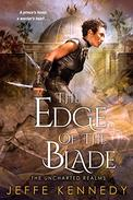 The Edge of the Blade