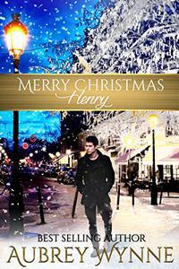 Merry Christmas, Henry