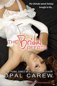 The Bridal Affair